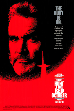The_Hunt_for_Red_October_movie_poster.png